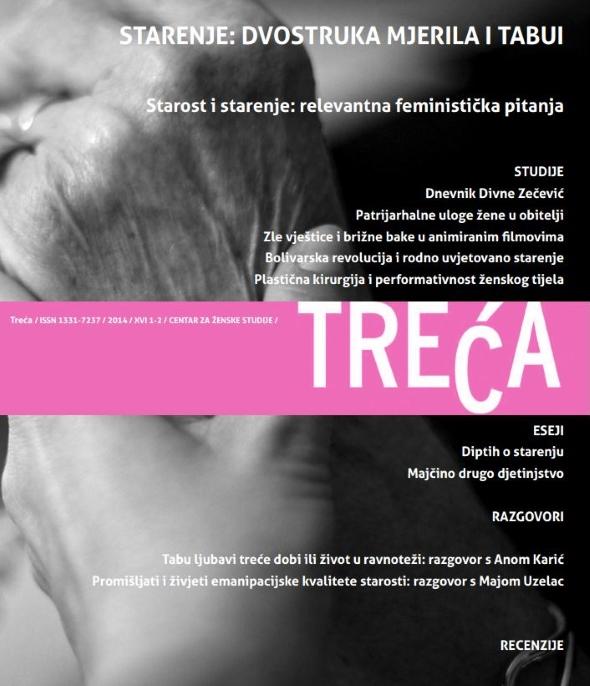 Treca_novi