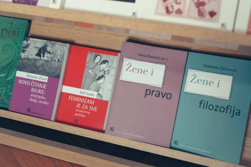 knjige 2