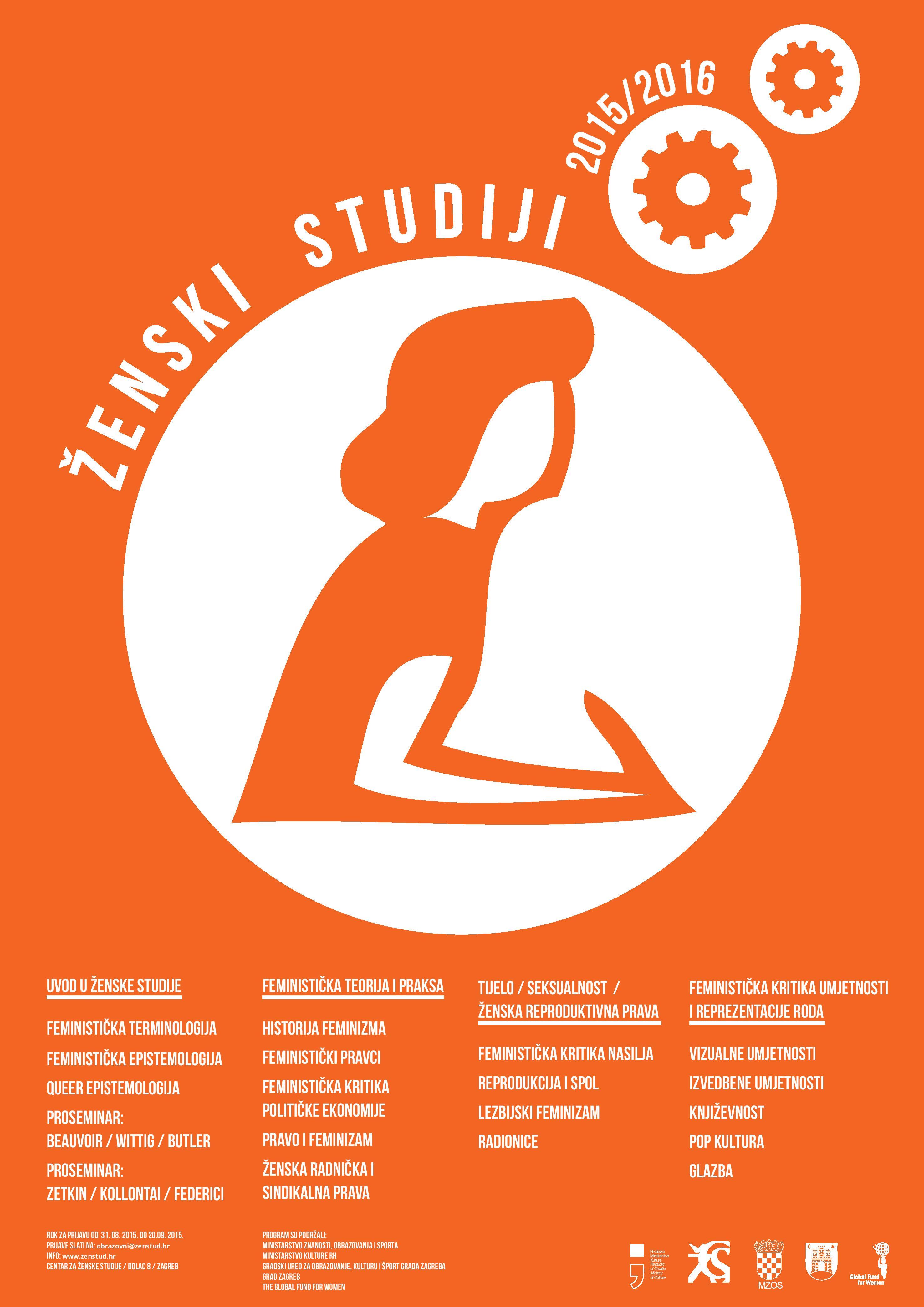 plakat_ženski studiji_2015_16-page-001