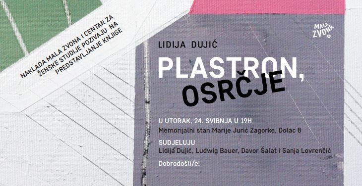 plastron1