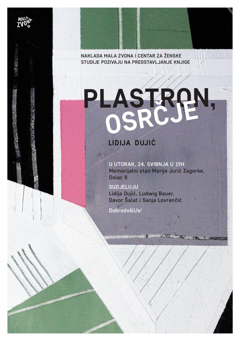 plastron2